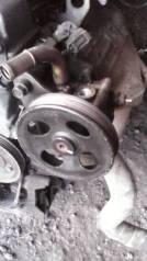 Гидроусилитель руля. Mazda 626 Двигатель FSZE