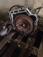 Автоматическая коробка переключения передач. Honda Accord Двигатель K20A. Под заказ