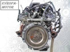 Двигатель Nissan Pathfinder 4.0 бензин(2005 год)