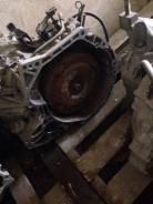 Автоматическая коробка переключения передач. Nissan Primera Двигатель QR25DD. Под заказ