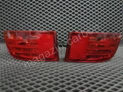 Стоп-сигнал. Toyota Land Cruiser Prado, RZJ120W, KDJ120W, RZJ120, LJ120, KDJ125, TRJ120, GRJ120, VZJ120W, TRJ120W, GRJ120W, RZJ125W, TRJ125W, KDJ121...