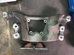 Подушка коробки передач. Audi A6, 4F2/C6, 4F5/C6