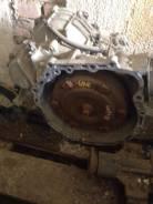 Автоматическая коробка переключения передач. Toyota Wish Двигатели: 1AZFE, 1AZFSE. Под заказ