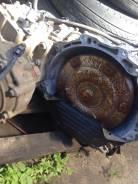Автоматическая коробка переключения передач. Toyota RAV4, SXA11G, SXA11W, SXA11. Под заказ