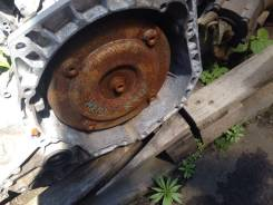 Автоматическая коробка переключения передач. Nissan Wingroad Двигатель HR15DE. Под заказ