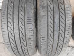 Michelin Primacy LC. Летние, 2009 год, износ: 10%, 2 шт