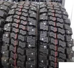 Bridgestone RD713. 6.5x14, 4x114.30, ET16