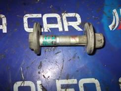 Эксцентрик. Болт регулировочный Toyota Mark 2 JZX110, задний