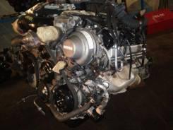 Двигатель в сборе. Toyota Celsior, UCF10, UCF11 Toyota Crown, UZS141, UZS173, UZS151, UZS171, UZS145, UZS155, UZS143, UZS175, UZS131, UZS147, UZS157 T...