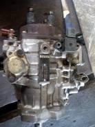 Топливный насос высокого давления. Mazda Isuzu Nissan