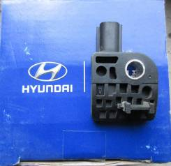 Датчик. Hyundai Solaris Hyundai Veloster