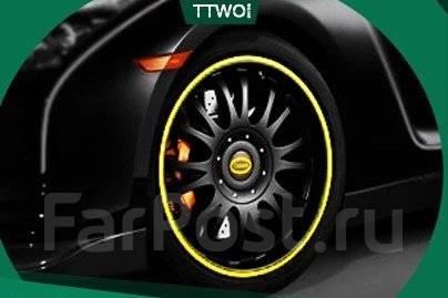 Диски колесные. Toyota: Allex, Avensis, Caldina, Belta, Camry, Chaser, Auris Honda: Accord, Acty, Ascot, Civic, Fit, Cabina BMW 1-Series BMW 8-Series...