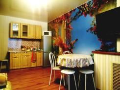 2-комнатная, улица Суханова 47. Центральный, 42кв.м.