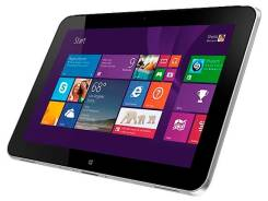 HP ElitePad 1000 LTE 128Gb