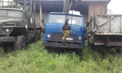 МАЗ Ивановец. Продам автокран Ивановец, 4 000 куб. см., 14 000 кг., 14 м.