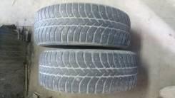 Bridgestone Ice Cruiser 5000, 215/60R16