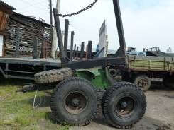 Одаз 9385. Продам прицеп, 6 000 кг.
