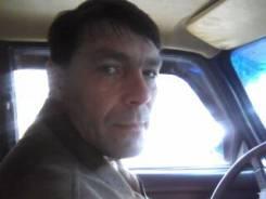 Персональный водитель. Средне-специальное образование, опыт работы 18 лет