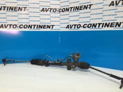 Рулевая рейка. Mazda Capella, GWEW Двигатели: FSDE, FSZE