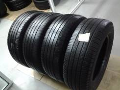 Michelin Latitude Tour HP. Летние, 2012 год, износ: 30%, 4 шт