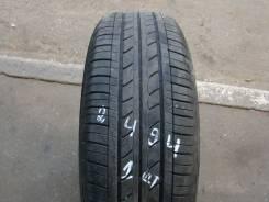 Bridgestone B250, 195/65 R15 91V