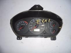 Панель приборов. Honda Civic, EU1