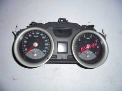 Панель приборов. Renault Megane, LM05, LM2Y, BM, BA, LM1A, KM
