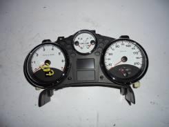 Панель приборов. Peugeot 207, WB, WA, WC