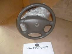 Руль. Nissan Cefiro, PA33, A33 Двигатели: VQ20DE, VQ25DD
