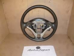 Руль. Mitsubishi Triton, KB9T