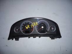 Панель приборов. Opel Vectra, C