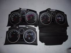 Панель приборов. Opel Astra, L69, L48, L35, L67 Opel Astra Family, A04, L35, L48, L67, L69 Двигатели: A18XER, A16XER, Z18XER, Z16XER