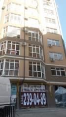 5-комнатная, Тепличная улица, 16/3. центральный, агентство, 140 кв.м.