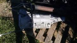 Автоматическая коробка переключения передач. Toyota Century Двигатели: 1GZFE, 1GZFNE