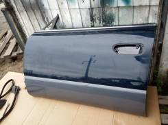 Дверь боковая. Toyota Crown Majesta, UZS145, JZS149, UZS141, UZS143