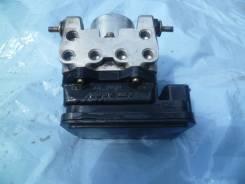 Блок abs. Honda Civic Ferio, LA-ES1, LA-ES2, LA-ES3 Honda Civic, LA-EU4, LA-EU2, LA-EU3, LA-EU1 Двигатели: D17A2, D15Y6, D16V2, D16W8, D17A5, D15Y2, D...