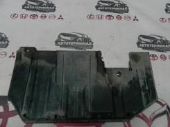 Пыльник задней балки Mitsubishi ASX GA3W 4B10