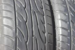 Dunlop SP Sport 3000A. Летние, 2012 год, износ: 10%, 4 шт