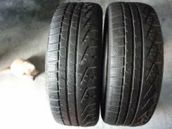 Pirelli W 210 Sottozero Serie II. Зимние, без шипов, 2012 год, износ: 10%, 2 шт