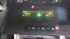Панель приборов. Toyota Hiace, KZH100G, KZH106G, KZH106W, KZH110G, KZH116G, KZH120G, KZH126G, KZH132V Двигатель 1KZTE