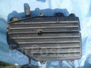 Корпус воздушного фильтра. Honda Civic, EN2 Honda Civic Ferio, ES2, ET2, ES1, ES3 Двигатели: D14Z5, D14Z6, D15Y2, D15Y3, D15Y4, D15Y5, D15Y6, D16V1, D...