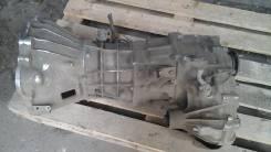 Коробка переключения передач c раздаткой , тойота лите/товнайс 4WD 2С. Toyota