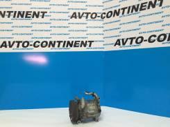 Компрессор кондиционера. Suzuki Swift, HT51S Двигатель M13A