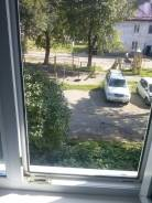 2-комнатная, переулок Советский 3. Старый район., частное лицо, 52 кв.м.