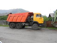 Камаз 65115. Продается Камаз - 65115, 10 850 куб. см., 15 000 кг.