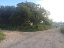 Продам земельный участок Весеняя ул 1-я Шоссейная в собственности. 1 616 кв.м., собственность, электричество, вода, от частного лица (собственник)
