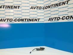Клапан vvt-i. Suzuki Swift, ZC11S Двигатель M13A