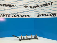 Инжектор. Suzuki Swift, ZC11S Двигатель M13A