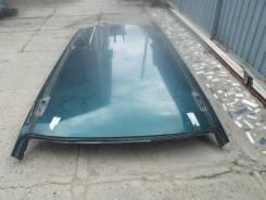 Крыша. Honda CR-V, RD1