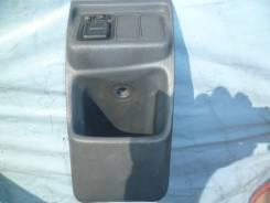 Кнопка управления зеркалами. Honda Civic Ferio, ES1